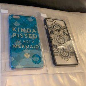 I phone 6 plus phone case
